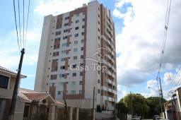 Apartamento para alugar com 2 dormitórios em Centro, Ponta grossa cod:3983