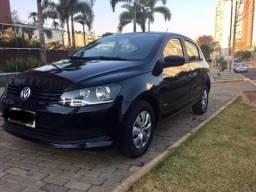 Volkswagen Gol 1.0 - 12/13