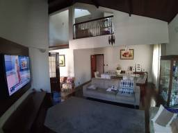 Casa à venda com 3 dormitórios em Jardim paquetá, Belo horizonte cod:49726