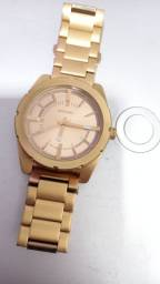 Promoção - Relógio Diesesl DZ - 5344 original - aceito trocas