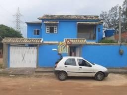 SM-CA0233 Casa com 3 quartos-unamar cabo frio.