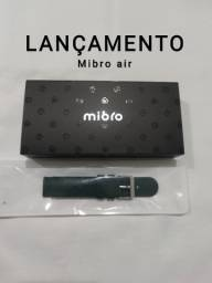 Smartwatch MIBRO AIR