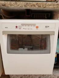 Maquina de Lavar louça - 8 serviços - Brastemp Ative