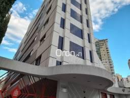 Apartamento com 2 dormitórios à venda, 55 m² por R$ 250.000,00 - Setor Bueno - Goiânia/GO
