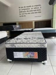 cama conjugada SOLTEIRO NOVA