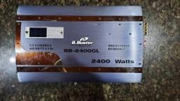 Modulo B-Buster 2400w