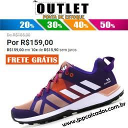 Www.jppcalcados.com.br