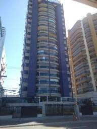 Apartamento de 3 quartos de frente ao mar de Itaparica