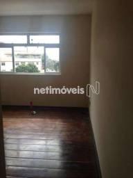 Apartamento à venda com 3 dormitórios em Silveira, Belo horizonte cod:854659
