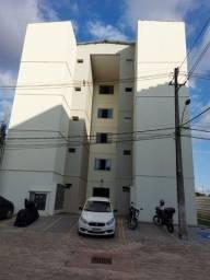 R$ 55 mil Residencial Mult Maguar · 2/4 ultimo Andar  parcelas caixa 780,00 c/ elevador