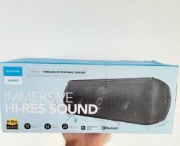 Caixa de Som Bluetooth Anker Soundcore Motion+ 30w