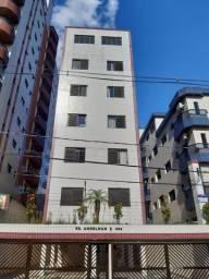 Locação Definitiva - 2 Dorm na Av. Guilhermina 0 1500 o Pacote - Oferta da Semana