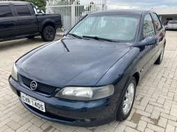 Chevrolet Vectra GLS 2.2 - 2000