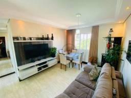 Apartamento 2 quartos 72m² à venda bairro São João Batista - Belo Horizonte/ MG
