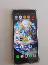 Xiaomi A6 32 GB