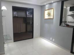 OPORTUNIDADE/URGENTE - Apartamento térreo 2 quintais Todo Reformado
