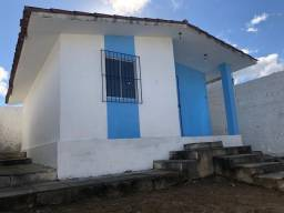 Título do anúncio: Casa em Caruaru pra vender !!