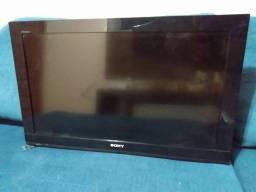 Tv Sony Bravia 32' polegadas LCD