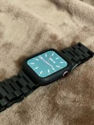 Apple Watch series 4 de 44mm com + GPS