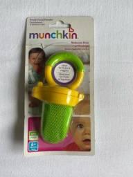 Fresh food feeder Munchkin