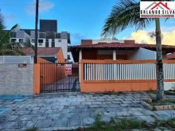60min/Curitiba, casa Mobiliada- Piscina- Quadra do Mar- Matinhos Balneário Gaivotas R$450m