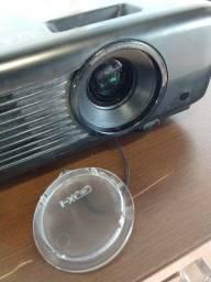 Projetor Samsung Sp-m250s