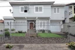 Título do anúncio: IMO.760 Casa para venda Laranjal-Volta Redonda, 4 quartos