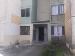 Vendo Um Apartamento reformado, Condominio Ilha Do Farol