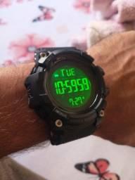 Relógio skmei 1384