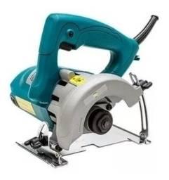 Serra Marmore 1200w 110v Songhe Tools