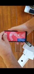 Barbada: Nokia 32GB  NOVO COM NOTA FISCAL