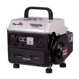 Gerador Gas. 2 Tempos  Tg950Th-220 Toyama