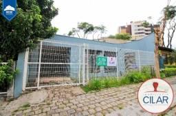 Título do anúncio: Casa para alugar com 3 dormitórios em Mercês, Curitiba cod:07316.001