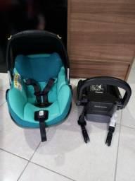 Oportunidade Bebê Conforto Importado Maxi-Cosi Em Excelente Estado