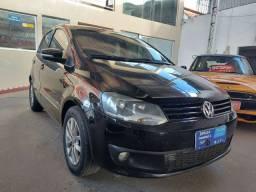Oferta! Volkswagen Fox 1.6 Prime Completo Ano 2013