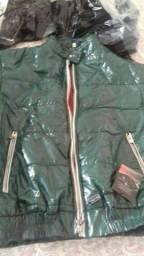 Casaco ou jaqueta nova e original