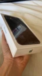 iPhone 11 - 64GB - Preto - lacrado