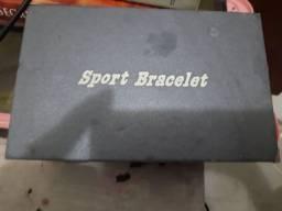 P80,SPORT BRACELET