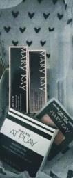 Kit Mary Kay