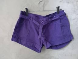 Descolado shorts