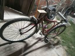 Bcicleta Monark