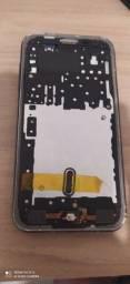 J2, moto E, placa Samsung