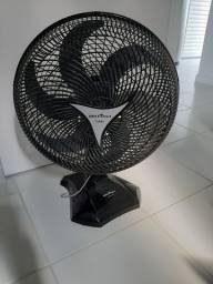 Ventilador Britânia turbo ventus 40