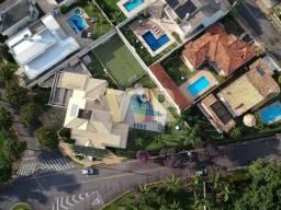 Casa de Condomínio com 4 dorms, Condomínio Residencial Shamballa I, Atibaia - R$ 2.15 mi,