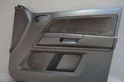 Forro de Porta Ford Ecosport, Dianteiro Direito. FP108