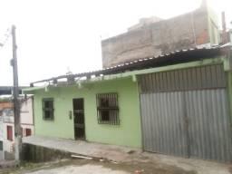 casa a venda em Itabuna