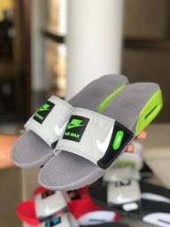 Slide  Nike Air Max