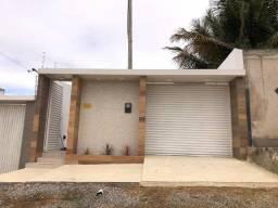 Casa para venda com 3 quartos em Luiz Gonzaga - Caruaru - PE