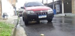 Fiat e Strada ano 2006