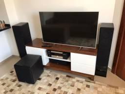 Gx Audio Com Receiver